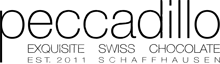 Peccadillos Logo